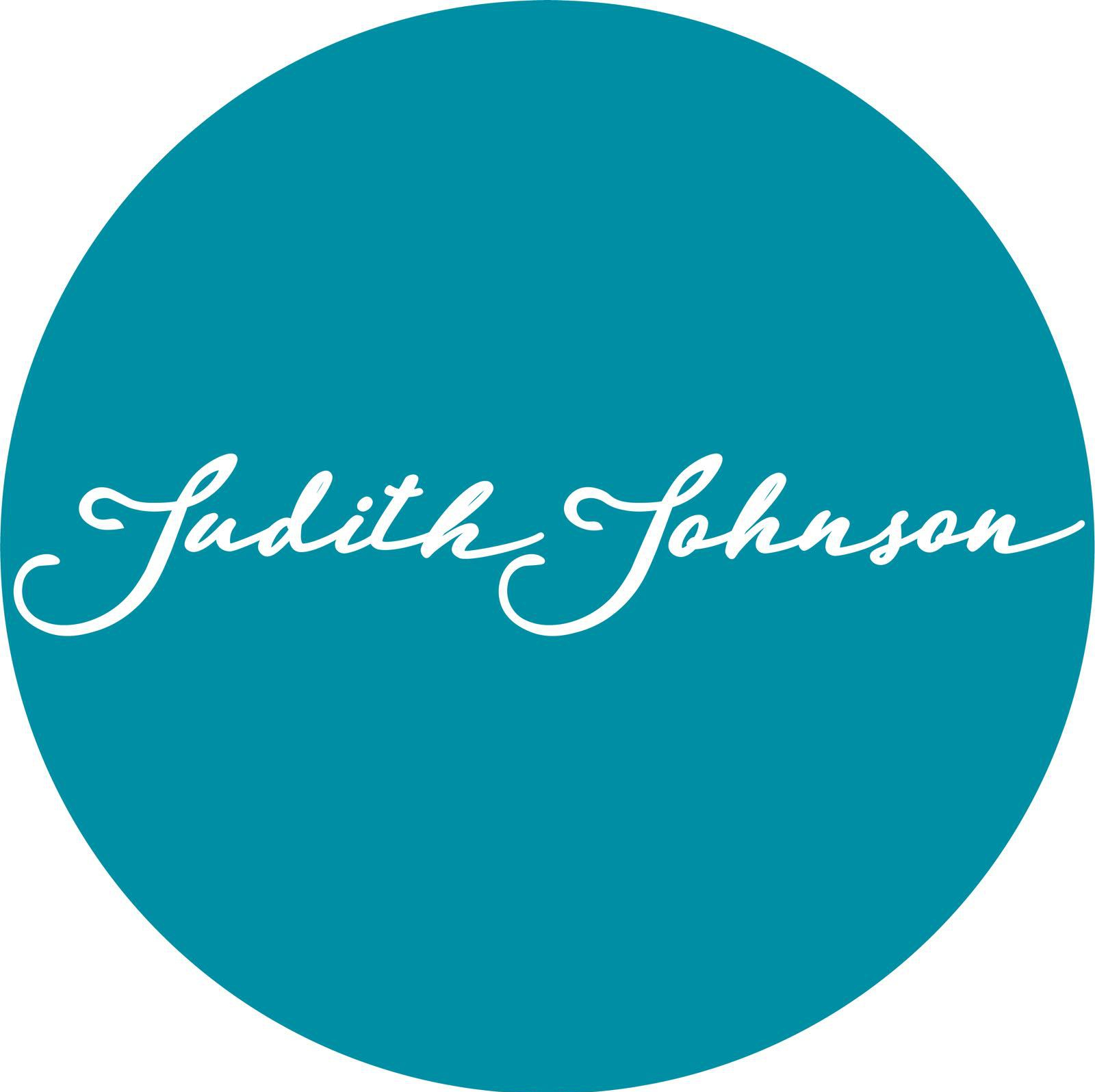 Judith Johnson PhD